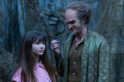 a-series-of-unfortunate-events-review-netflix-story_1484209888492.jpg
