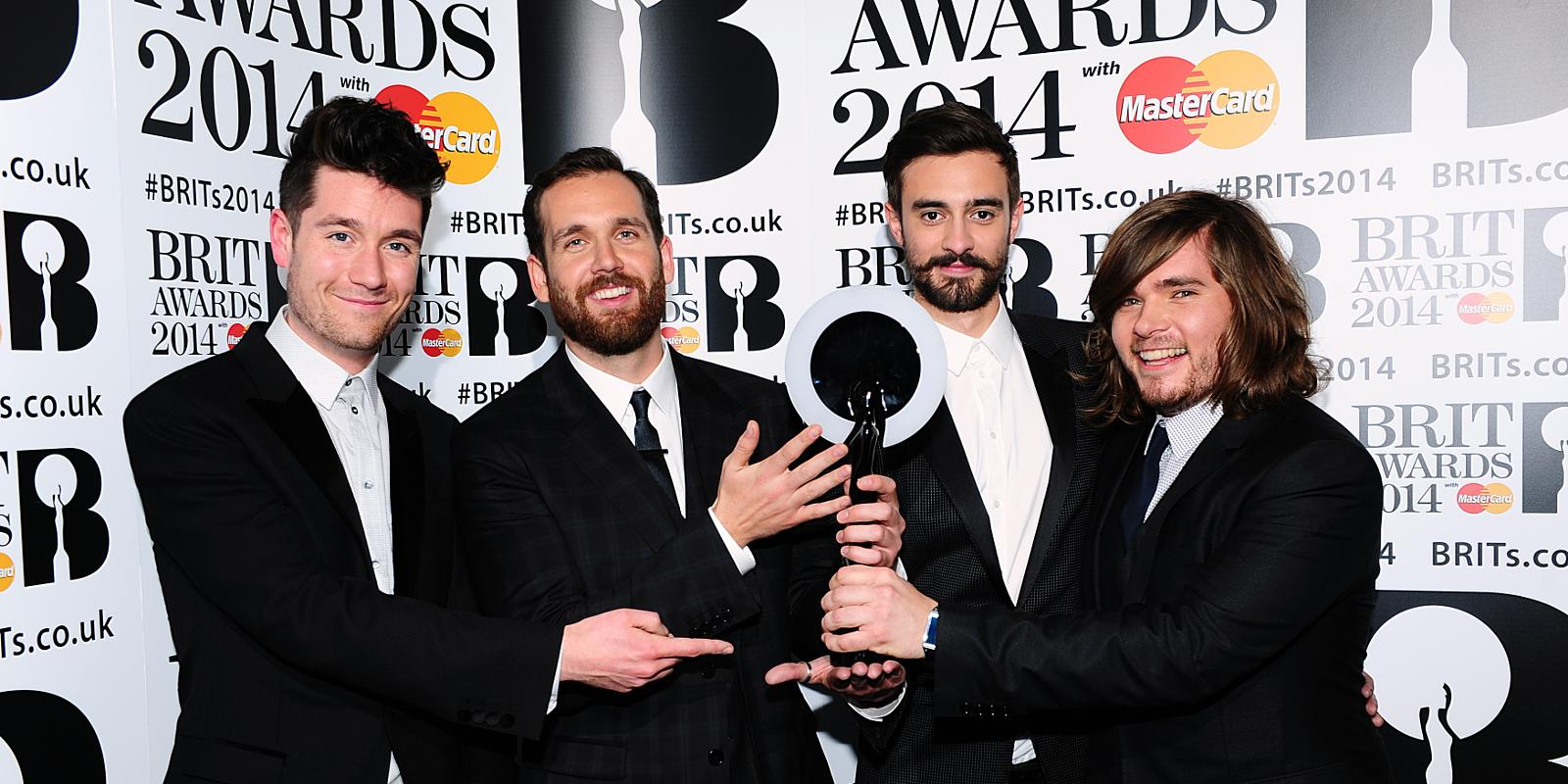 landscape_music-brit-awards-2014-bastille_1