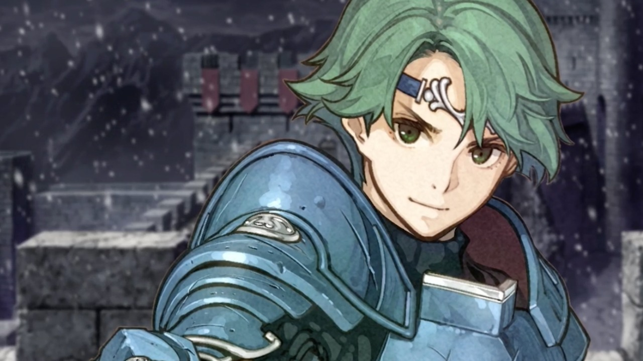 fire-emblem-echoes-shadows-of-valentia-announced-for-3ds-alo_5vf3