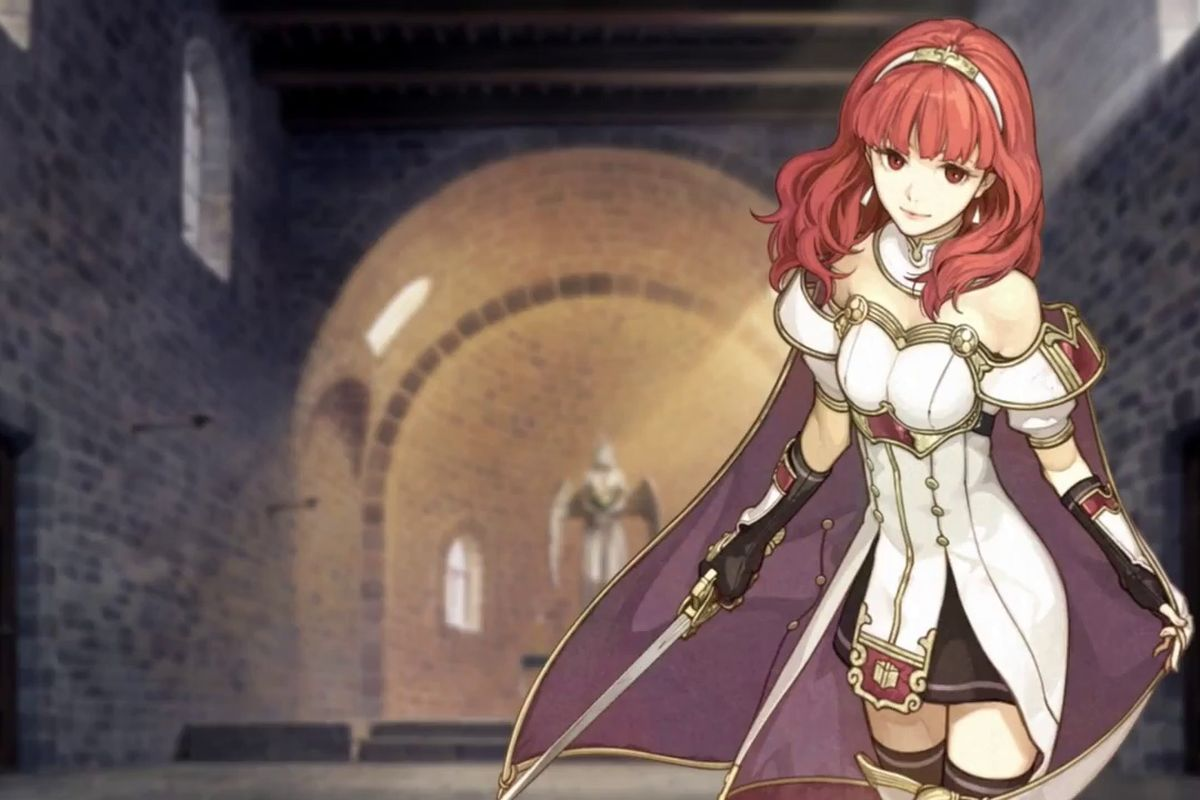 fire-emblem-echoes-shadows-of-valentia-art_1280.0.0
