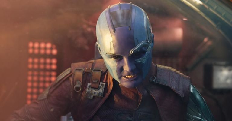 gallery-1486477346-guardians-of-the-galaxy-vol-2-nebula