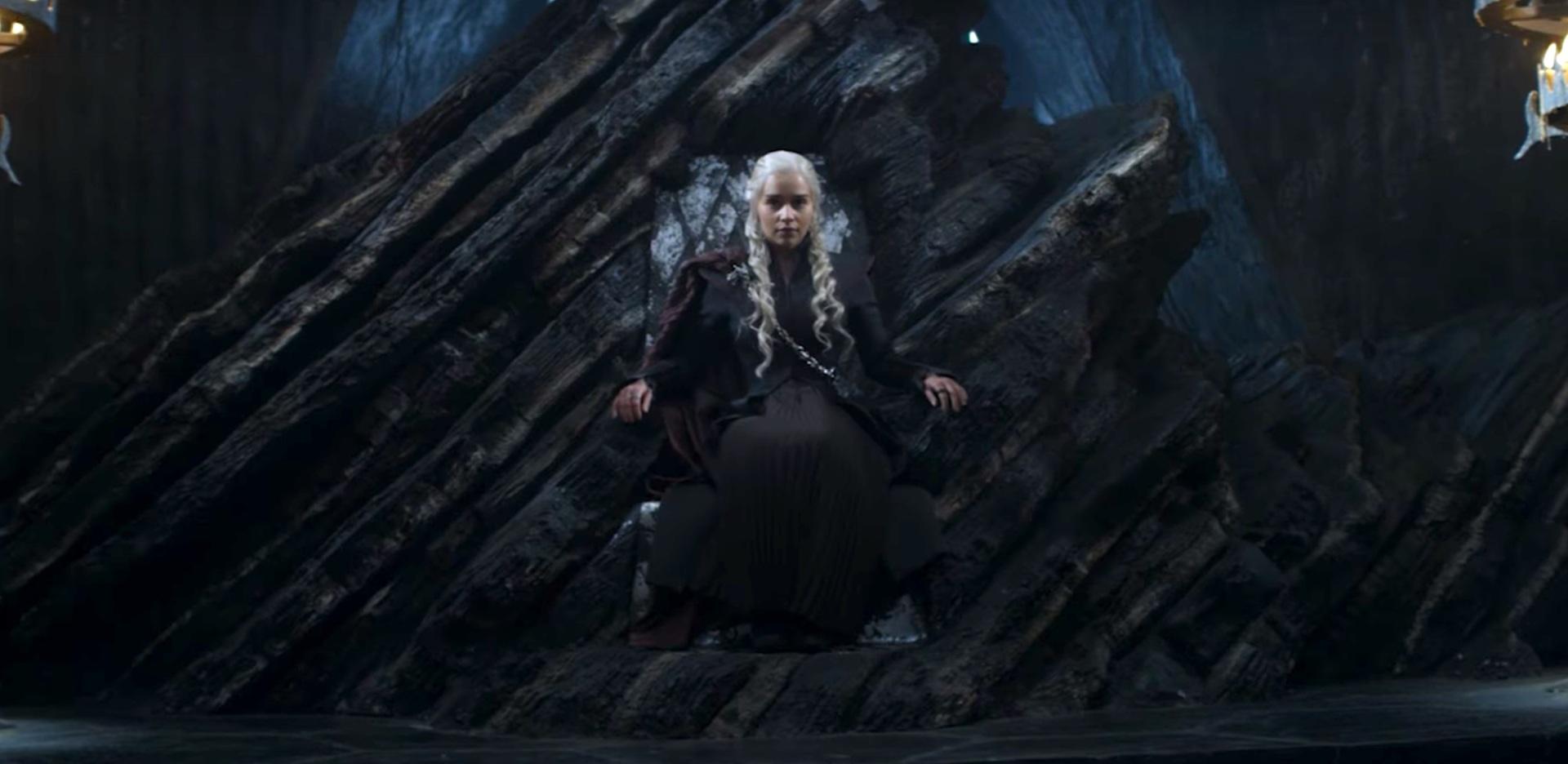 game-of-thrones-season-7-promo-photo