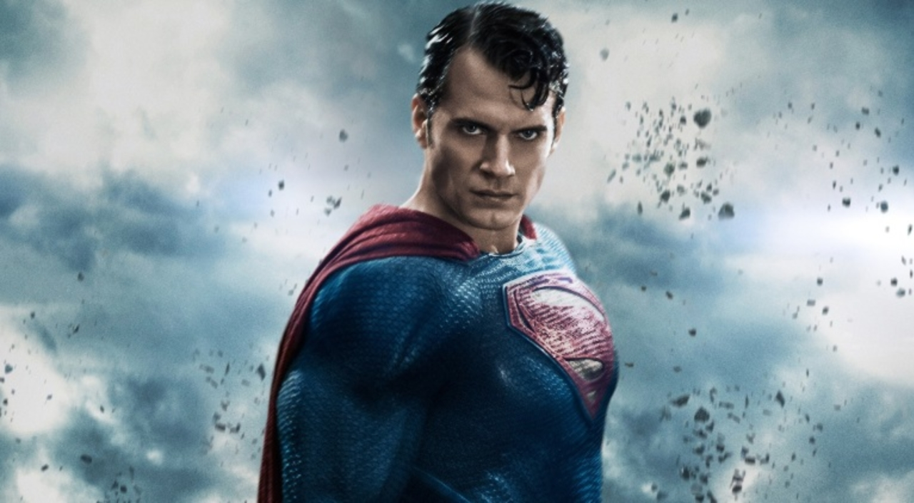 is-superman-in-justice-league-1034706-1280x0.jpg