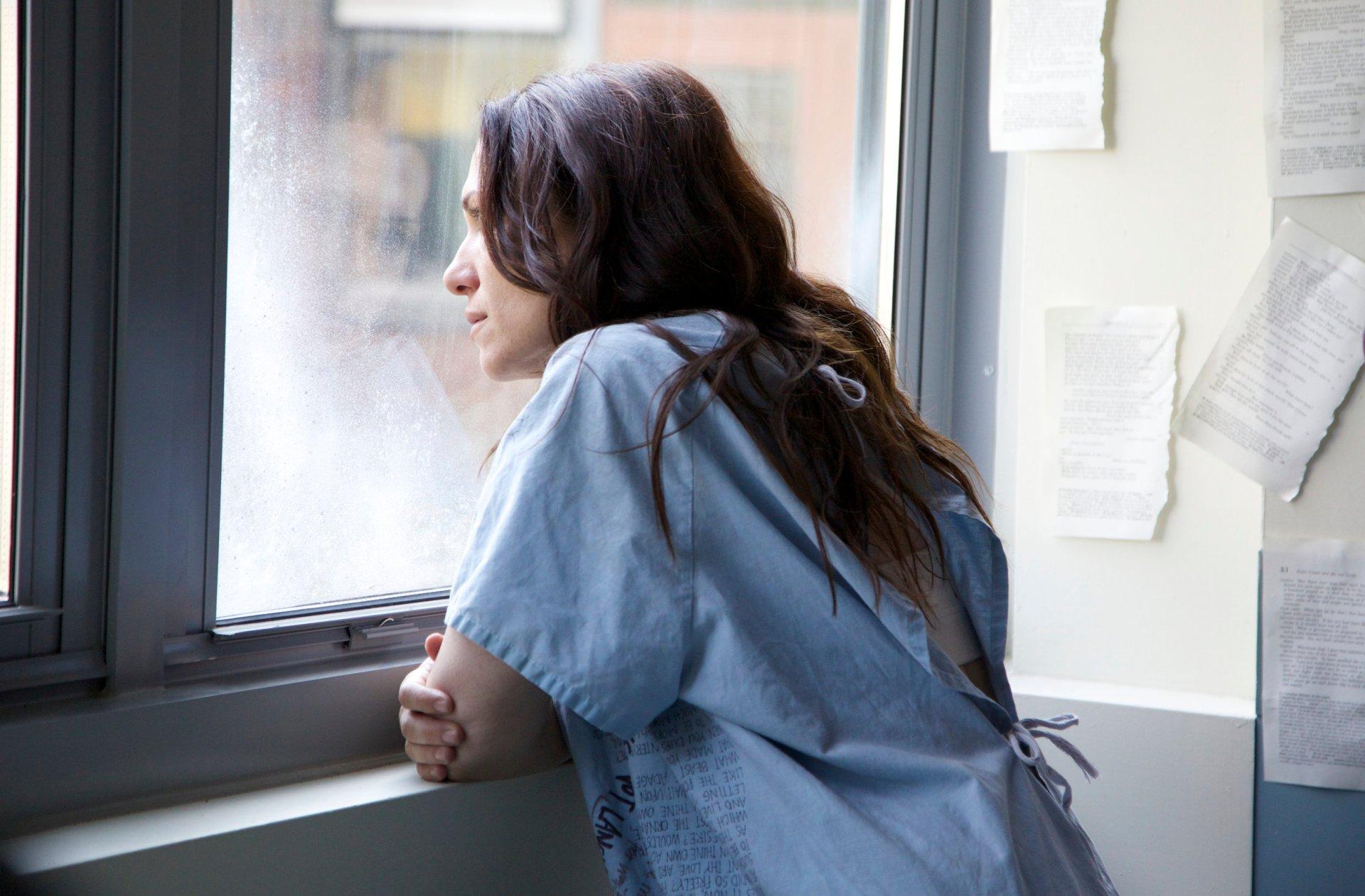 The+Sounding+-+window+hi-rez-+Catherine+Eaton.jpg